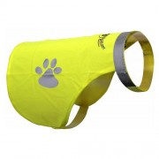 Reflexní vesta pro psy do 20 kg