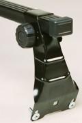 Střešní nosiče Ford Focus Combi, r.v. 99-04