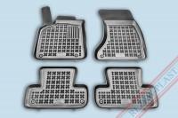 Gumové koberce zvýšené okraje Audi Q5, r.v. 2008-...