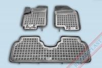 Gumové koberce zvýšené okraje Hyundai ix20, r.v. 2010-...