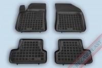 Gumové koberce zvýšené okraje Peugeot 308, r.v. 2013-...