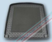 Vana do kufru bez protiskluzu Opel Astra IV J Sedan, r.v. 12-xx