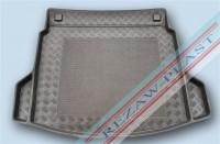 Vana do kufru bez protiskluzu Honda CR-V, r.v. 12-xx