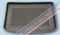 Vana do kufru s protiskluzem Fiat 500L Trekking, r.v. 12-xx - pro horní část úložného prostoru