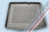 Vana do kufru s protiskluzem Suzuki SX4 S - Cross, r.v. 13-xx - pro spodní část úložného prostoru