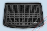 Gumová vana do kufru Nissan Juke, pro spodní část úložného prostoru, r.v. 2014 - ...