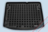 Gumová vana do kufru Suzuki Vitara II., pro spodní část úložného prostoru, r.v. 2014 - ...