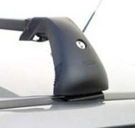 Střešní nosič Peugeot 307 - 3dv.,5dv.; r.v. 01-04 - mykatelný - DOPORUČUJEME