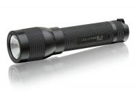 Ruční svítilna LEDLENSER L5
