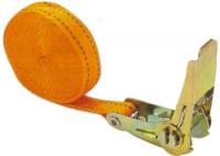 Popruh s ráčnou Rinder 70740 - 1 x 5 m