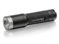 Ruční svítilna LEDLENSER M1