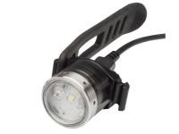 Ruční svítilna LEDLENSER B2R - přední