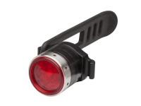 Ruční svítilna LEDLENSER B2R - zadní