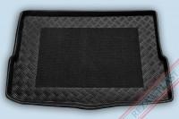 Vana do kufru s protiskluzem Renault Kadjar, pro spodní část úložného prostoru, r.v. 2015 - ...