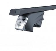Střešní nosiče ATERA Signo RTD Ford Focus combi s integrovanými podélníky, r. v. 2011 - ...