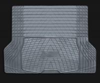 Gumová rohož do kufru univerzální Boot L - 140 x 108 cm