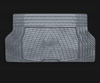 Gumová rohož do kufru univerzální Boot S - 137 x 79 cm