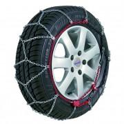 Sněhové řetězy PEWAG Brenta 9 XMB 73, rozměr pneumatiky 225/40 R18