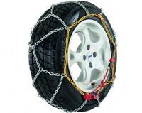 Sněhové řetězy PEWAG Brenta-C XMR 67, rozměr pneumatiky 195/70 R13