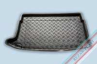 Vana do kufru bez protiskluzu VW Polo hatchback - horní kufr, r.v. 09-xx