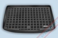 Gumová vana do kufru Hyundai ix20, r.v. 10-xx - pro spodní část úložného prostoru