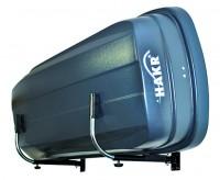 Nástěnný držák střešního boxu HAKR Space Pro
