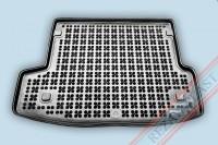 Gumová vana do kufru Honda Civic IX Combi, r.v. 14