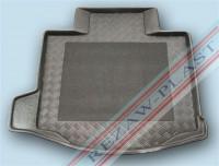 Plastová vana do kufru s protiskluzem Chevrolet Malibu, r.v. 12-xx