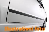 Ochranné plastové lišty dveří pro Toyota Urban Cruiser r.v. 11-xx