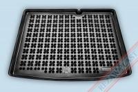 Gumová vana do kufru Suzuki SX4 S-Cross, r.v. 13-xx - pro spodní část úložného prostoru