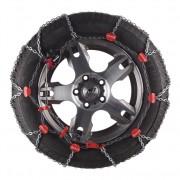 Sněhové řetězy PEWAG Servo RSV 80, rozměr pneumatiky 225/60 R18