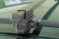 Příčníky HAKR HK 2 - bez zámku
