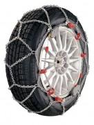 Sněhové řetězy PEWAG Sportmatik SMX 64, rozměr pneumatiky 165/70 R15