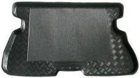 Vana do kufru bez protiskluzu Fiat Doblo Cargo Maxi - 2 sedadlový, r.v. 02-xx