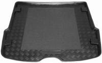 Vana do kufru s protiskluzem Ford Focus combi, r.v. 98-04