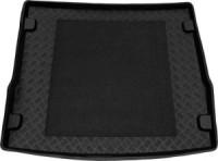 Vana do kufru s protiskluzem Ford Focus combi, r.v. 11-xx