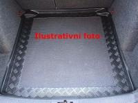 Vana do kufru s protiskluzem Peugeot 206 SW, r.v. 02-xx
