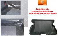 Vana do kufru s protiskluzem Opel Astra GTC, r.v. 11-xx