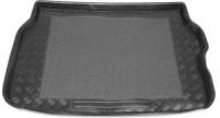 Vana do kufru s protiskluzem Opel Astra G HB, r.v. 98-04