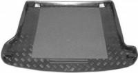 Vana do kufru s protiskluzem Opel Astra G combi, r.v. 98-04