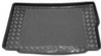 Vana do kufru Opel Astra H HB - s polystyrenovou výplní kufru, r.v. 04-xx