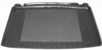Vana do kufru s protiskluzem Peugeot 206 combi, r.v. 02-xx