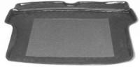 Vana do kufru s protiskluzem Peugeot 307 SW, r.v. 02-07