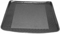 Vana do kufru s protiskluzem Renault Grand Scénic, r.v. 04-09