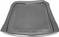 Vana do kufru s protiskluzem VW Polo Classic, r.v. 95-97