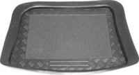 Vana do kufru bez protiskluzu VW Polo hatchback, r.v. 95-02