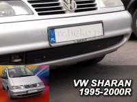 Zimní clona chladiče VW Sharan I, r.v. 95-00 - spodní